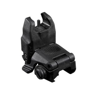 LEAF_Program_Magpul_MAG247_MBUS_Sight_Front_Black