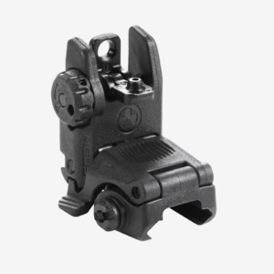 LEAF_Program_Magpul_MAG248_MBUS_Sight_Rear_Black
