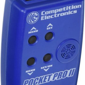 LEAF_Program_Competition_Electronics_Pocket_Pro_II_Cei_4700