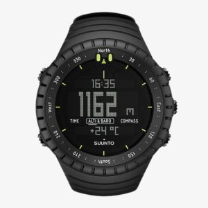 LEAF_Program_Suunto_Core_All_Black_504_SS014279010