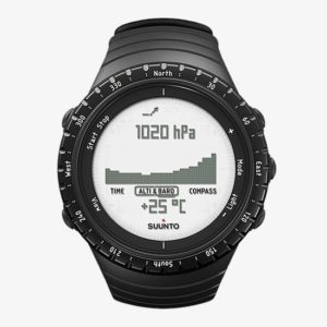 LEAF_Program_Suunto_Core_Regular_Black_531_SS014809000