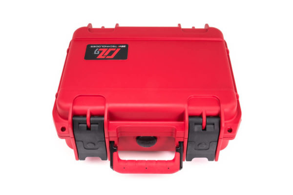 LEAF_Program_ZEVtechnologies_OZ9_Pistol_Standard_Black_Slide_Black_threaded_Barrel_Case