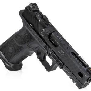 LEAF_Program_Zevtechnologies_OZ9_Pistol_Standard_Black_Slide_Black_Barrel