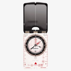 LEAF_Prograsm_Suunto_mc_2_g_mirror_compass_front_view_SS004252010