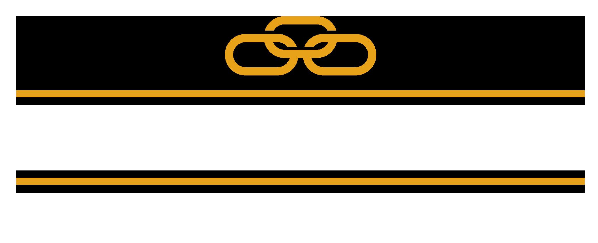 MILLBROOK TACTICAL
