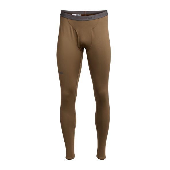 Millbrook_LEAF_Program_SITKA_SOF_10067_CY_Mens_Core_Midweight_Bottom_Coyote