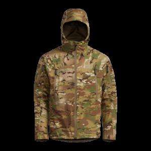 Millbrook_LEAF_Program_SITKA_SOF_50251_Multicam_Mens_WWP_Jacket_MDW