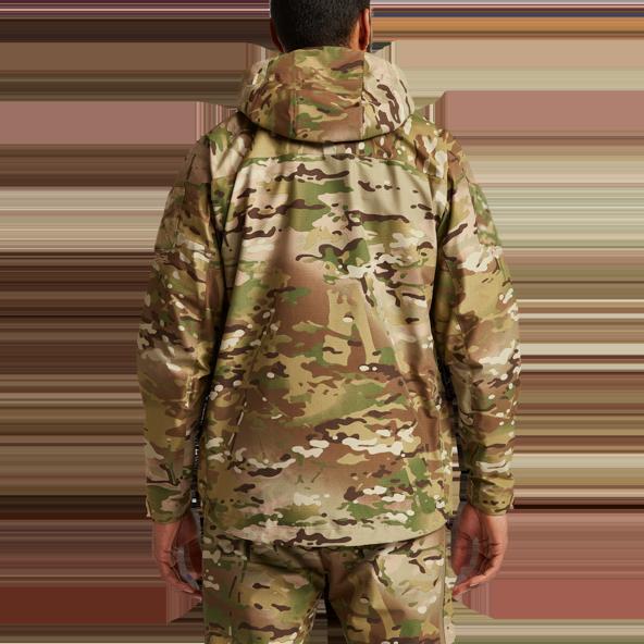 Millbrook_LEAF_Program_SITKA_SOF_50251_Multicam_Mens_WWP_Jacket_MDW_Back
