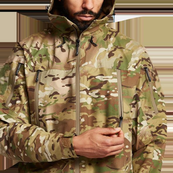 Millbrook_LEAF_Program_SITKA_SOF_50251_Multicam_Mens_WWP_Jacket_MDW_Pockets
