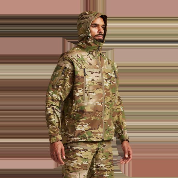 Millbrook_LEAF_Program_SITKA_SOF_50251_Multicam_Mens_WWP_Jacket_MDW_Side