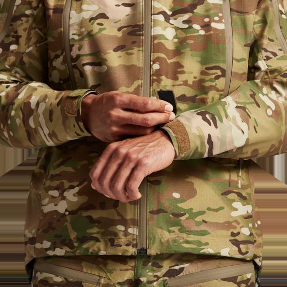 Millbrook_LEAF_Program_SITKA_SOF_50251_Multicam_Mens_WWP_Jacket_MDW_Wrist