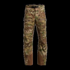Millbrook_Tactical_LEAF_Program_SITKA_Arrowhead_SOF_2021_50252_MCC_Mens_WWP_Pant_MDW_Multicam