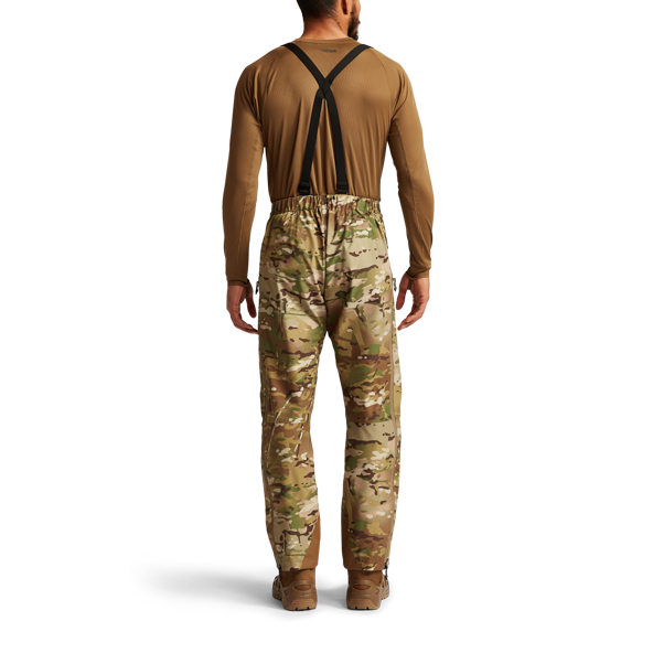 Millbrook_Tactical_LEAF_Program_SITKA_Arrowhead_SOF_2021_50252_MCC_Mens_WWP_Pant_MDW_Multicam_Pants_Back