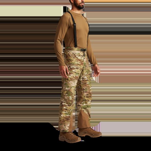 Millbrook_Tactical_LEAF_Program_SITKA_Arrowhead_SOF_2021_50252_MCC_Mens_WWP_Pant_MDW_Multicam_Pants_Side